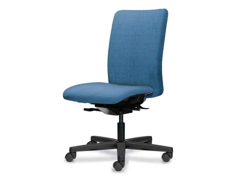 drehstuhl trkis drehstuhl topstar point anthrazit topstar with drehstuhl trkis top drehstuhl. Black Bedroom Furniture Sets. Home Design Ideas