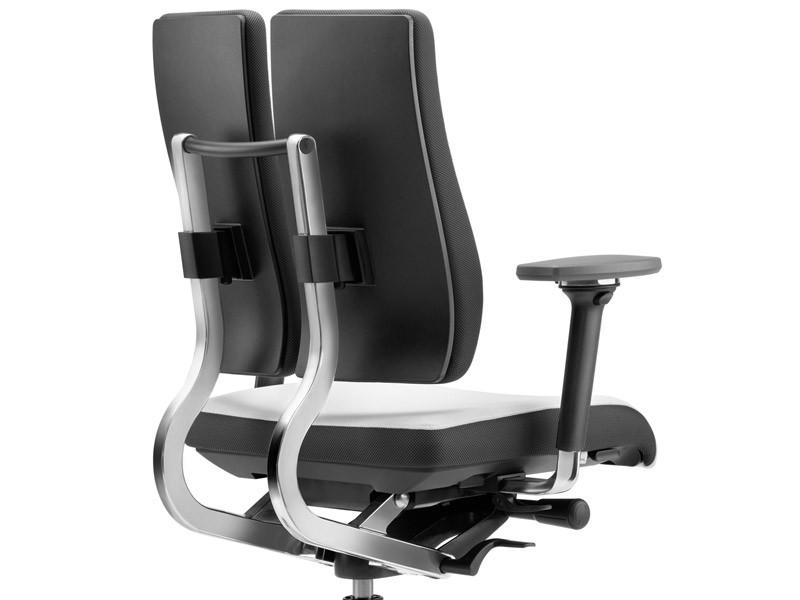 rohde grahl duo back balance bb505055 jourtym b rom bel. Black Bedroom Furniture Sets. Home Design Ideas