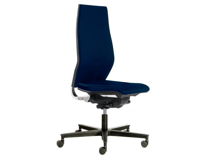 Ergonomischer Stuhl Büro Rovo R12 6060 Bei Jourtym Günstig