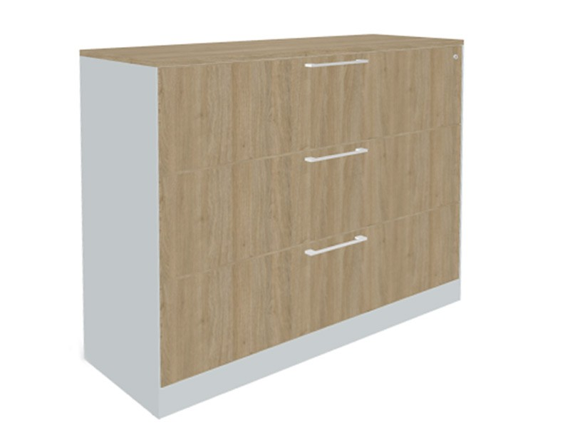 c p h ngeregistraturschrank asisto c3000 3 bahnen. Black Bedroom Furniture Sets. Home Design Ideas