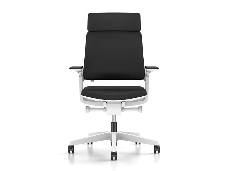 interstuhl movyis3 23m6 bei jourtym online kaufen. Black Bedroom Furniture Sets. Home Design Ideas