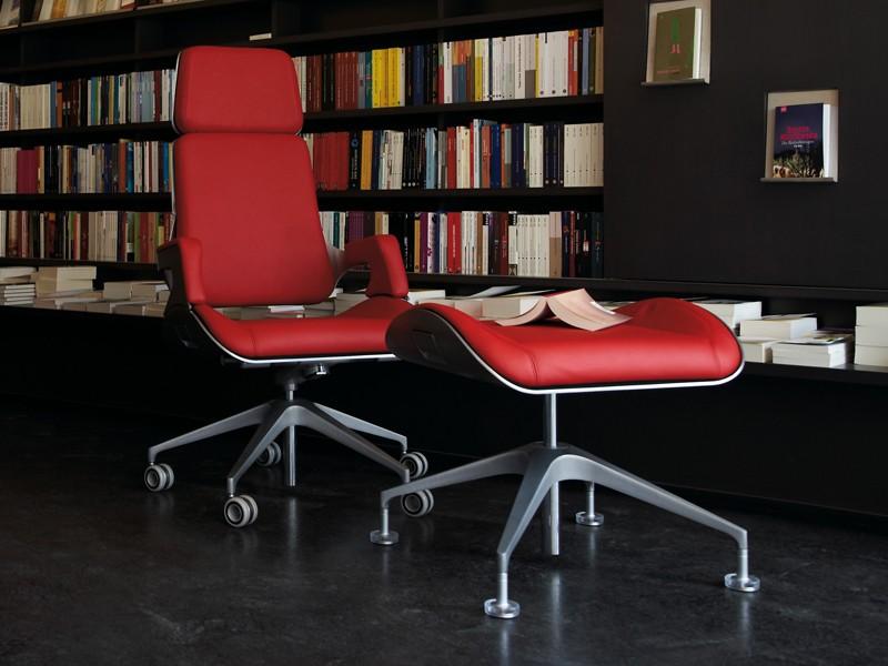 fantastisch b rom bel ergonomisch galerie die kinderzimmer design ideen. Black Bedroom Furniture Sets. Home Design Ideas