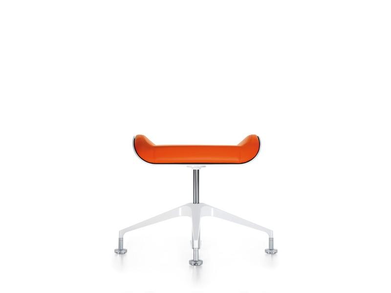 Bürohocker ergonomisch  Bürohocker ergonomisch bei Jourtym Büromöbel