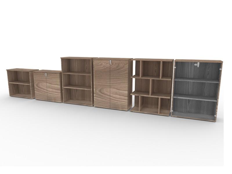 Design Schreibtisch in bester Qualität online kaufen - JourTym.de