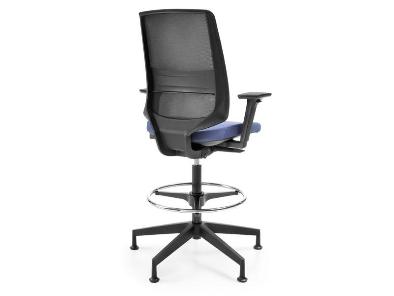 profim stuhl online erwerben. Black Bedroom Furniture Sets. Home Design Ideas