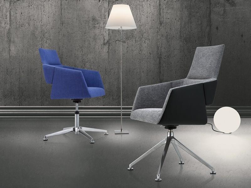 designer st hle k hl artiso 9500 xl bei jourtym online kaufen. Black Bedroom Furniture Sets. Home Design Ideas