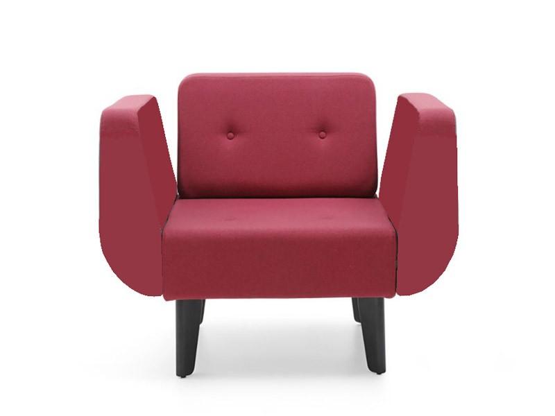 Sessel Modern lounge sessel modern und andere loungemöbel bei jourtym de kaufen
