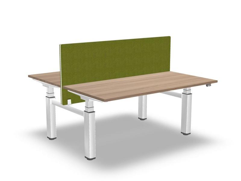 schreibtisch arbeitsplatz online g nstig kaufen. Black Bedroom Furniture Sets. Home Design Ideas