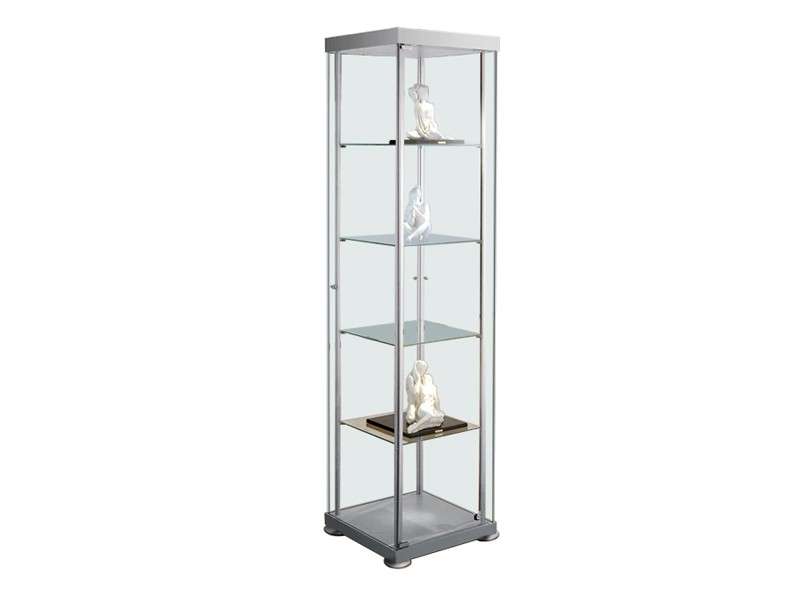 vitrine online g nstige glasvitrine. Black Bedroom Furniture Sets. Home Design Ideas