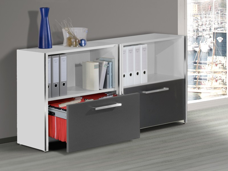 b rom bel komplettangebot komplett arbeitszimmer. Black Bedroom Furniture Sets. Home Design Ideas