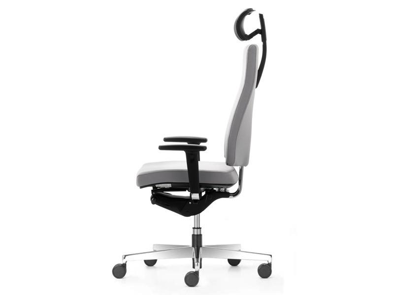 rohde grahl xpendo plus xp334644 jourtym online shop. Black Bedroom Furniture Sets. Home Design Ideas