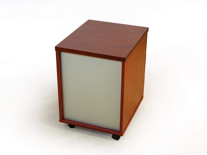 Schreibtisch angebot design b rotisch monza g nstig for Design artikel