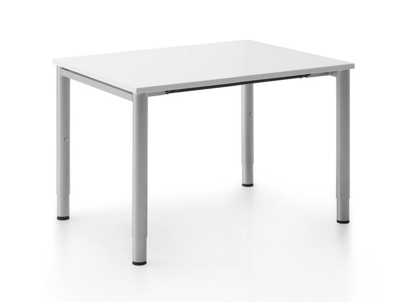 Schreibtisch 120 X 80 2021