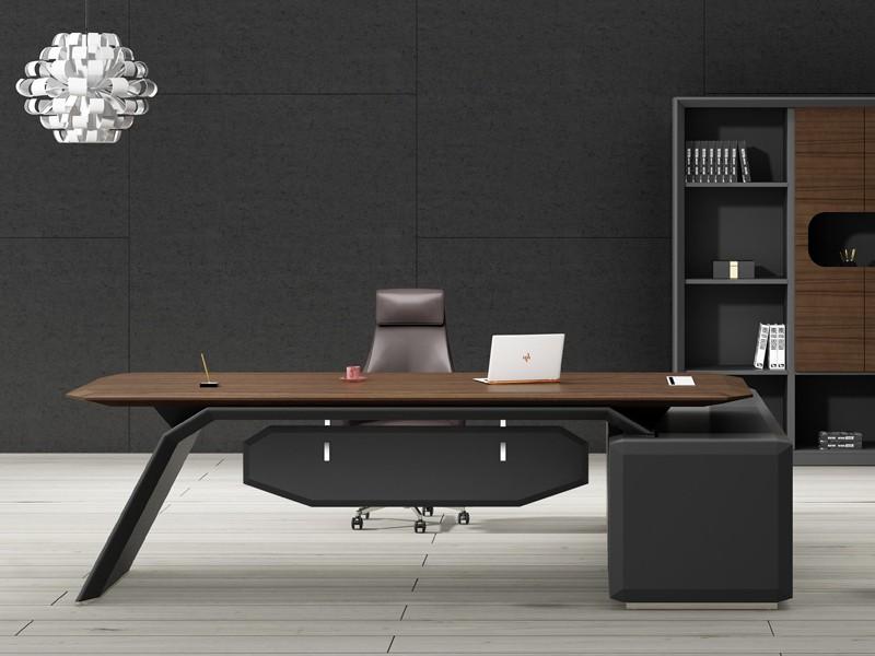 schreibtisch berlin bei jourtym online bestellen. Black Bedroom Furniture Sets. Home Design Ideas