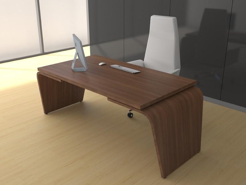 schreibtisch b rom bel in bester qualit t online kaufen. Black Bedroom Furniture Sets. Home Design Ideas