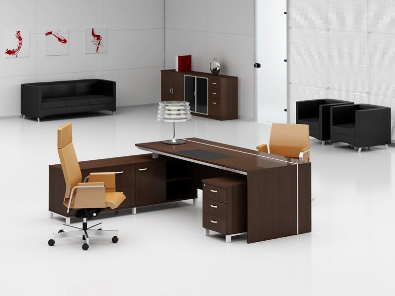 schreibtisch g nstig kaufen komplett arbeitsplatz foggia. Black Bedroom Furniture Sets. Home Design Ideas