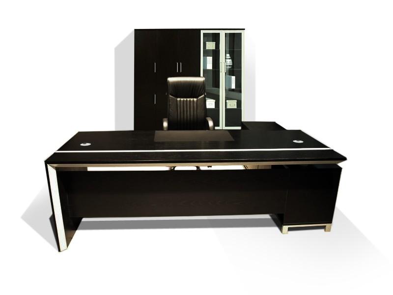schreibtisch schrank komplettes b ro foggia g nstig. Black Bedroom Furniture Sets. Home Design Ideas