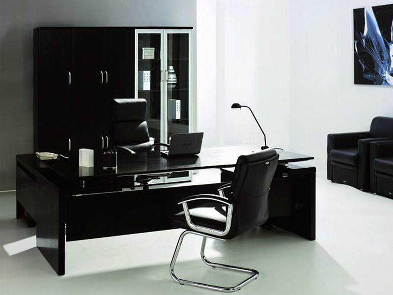 chef b rokombination ravenna b rom bel. Black Bedroom Furniture Sets. Home Design Ideas