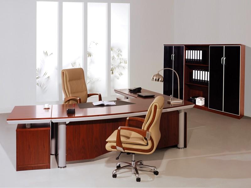 Büromöbel Set | Büroeinrichtung komplett online kaufen