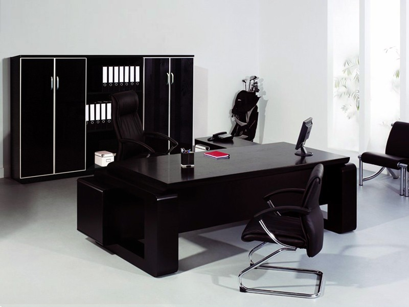 b roeinrichtung varese bei jourtym b rom bel. Black Bedroom Furniture Sets. Home Design Ideas
