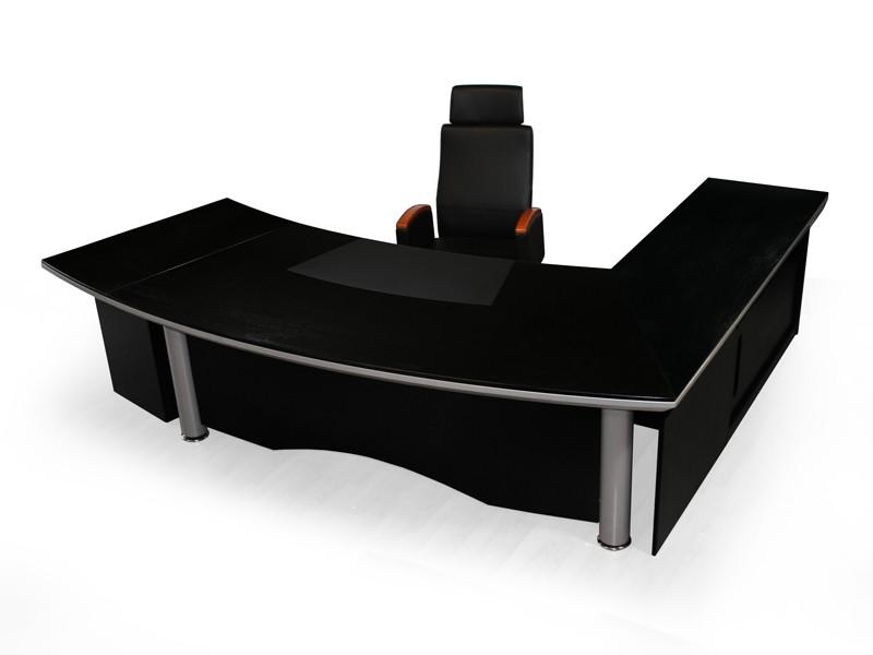 Eck computertisch  Eck Computertisch | Schreibtisch Winkelkombination
