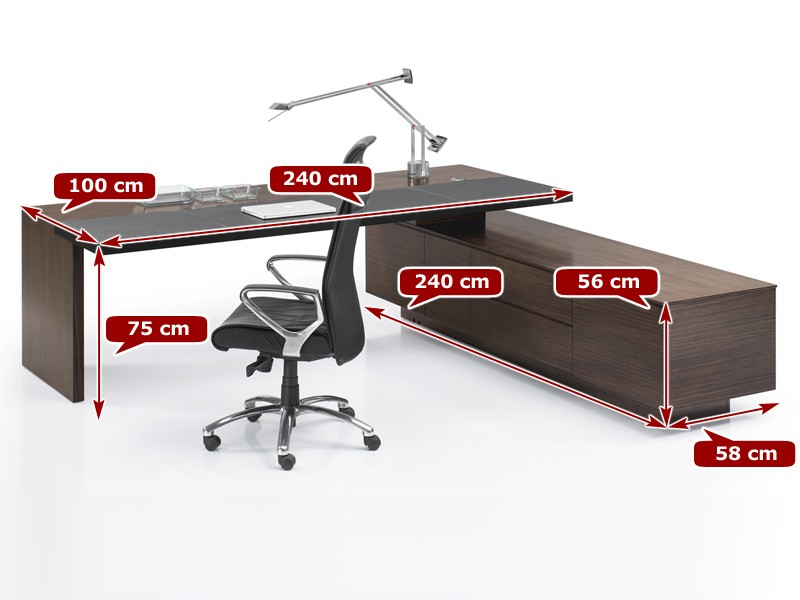 Gartenmobel Ikea Gebraucht : Büromöbel Set  Büromöbel Set günstig Schreibtisch Como mit