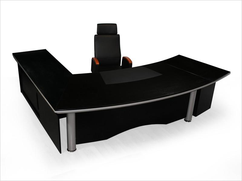 winkelschreibtisch schreibtisch ber eck g nstig kaufen. Black Bedroom Furniture Sets. Home Design Ideas