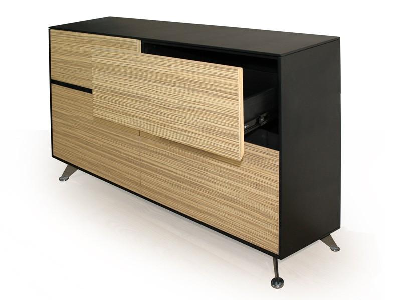 Sideboard Buro Design
