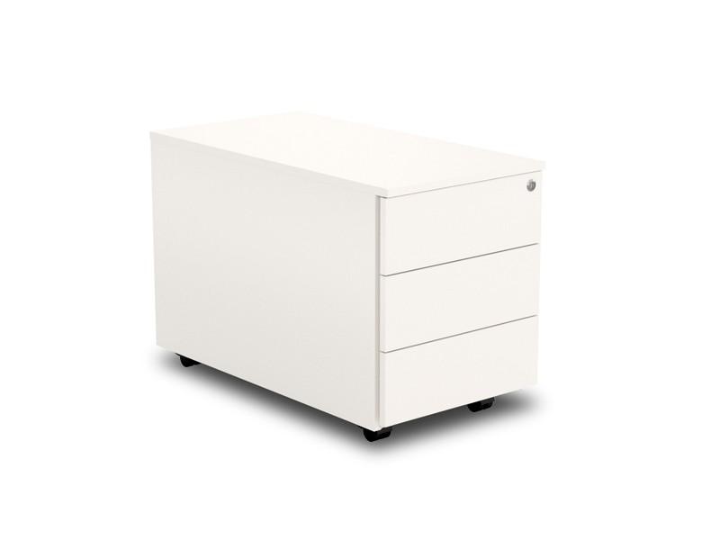 b ro rollcontainer schubladen container g nstig kaufen. Black Bedroom Furniture Sets. Home Design Ideas