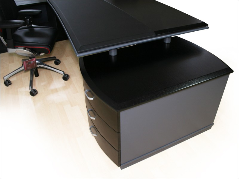 Bueromoebel design  Büromöbel Design bei JourTym Büromöbelshop