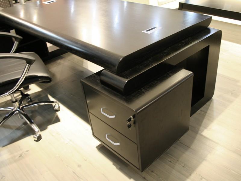 Büroeinrichtung Varese bei JourTym Büromöbel
