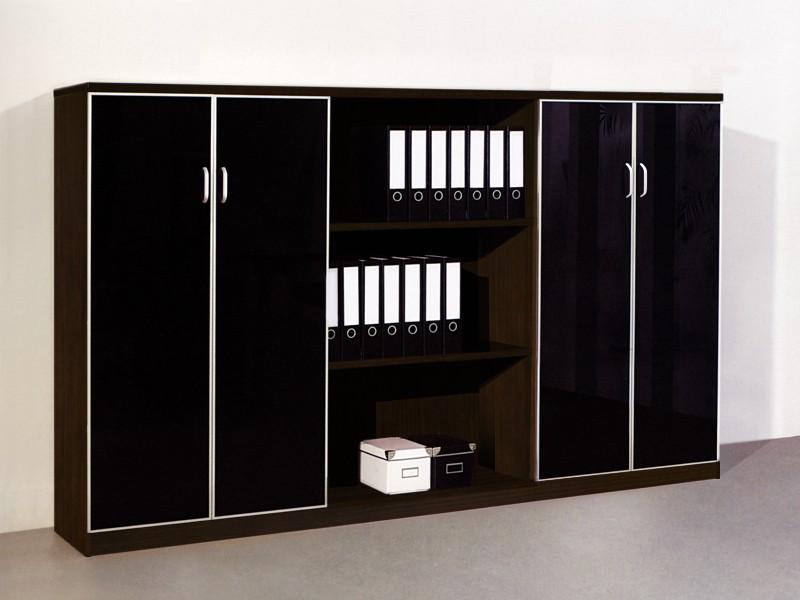 schreibtisch holz b ro m bel g nstig online kaufen. Black Bedroom Furniture Sets. Home Design Ideas