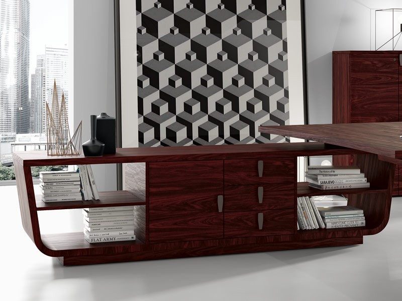 exklusive b rom bel in bester qualit t online kaufen. Black Bedroom Furniture Sets. Home Design Ideas