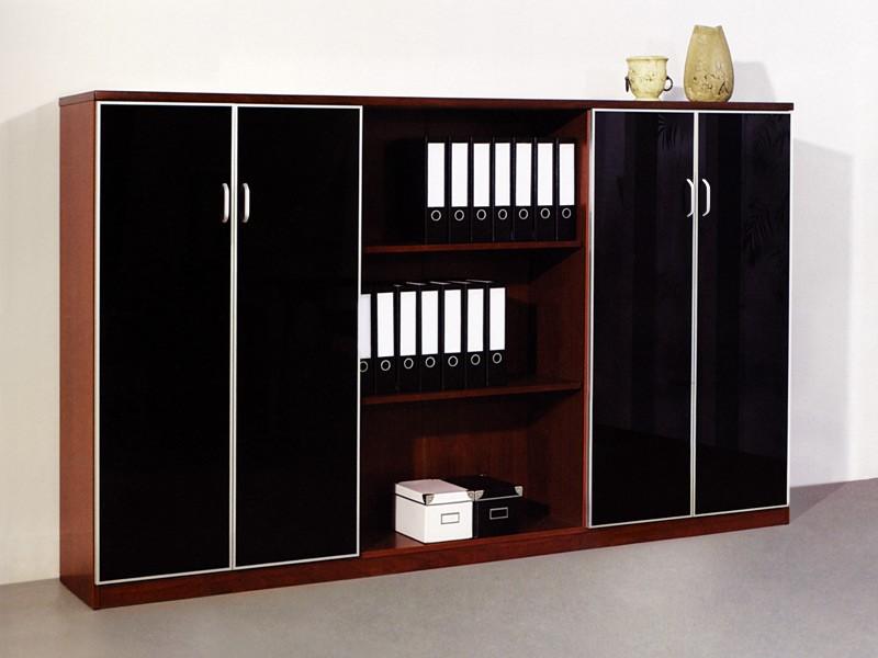 Schreibtisch Viel Stauraum ~ Schreibtisch set büroeinrichtung komplett monza günstig
