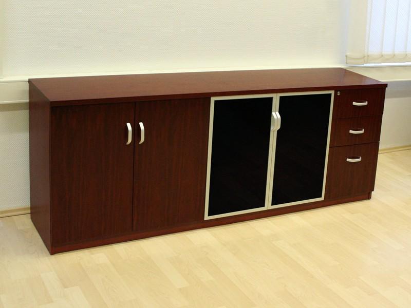 sideboard teramo. Black Bedroom Furniture Sets. Home Design Ideas
