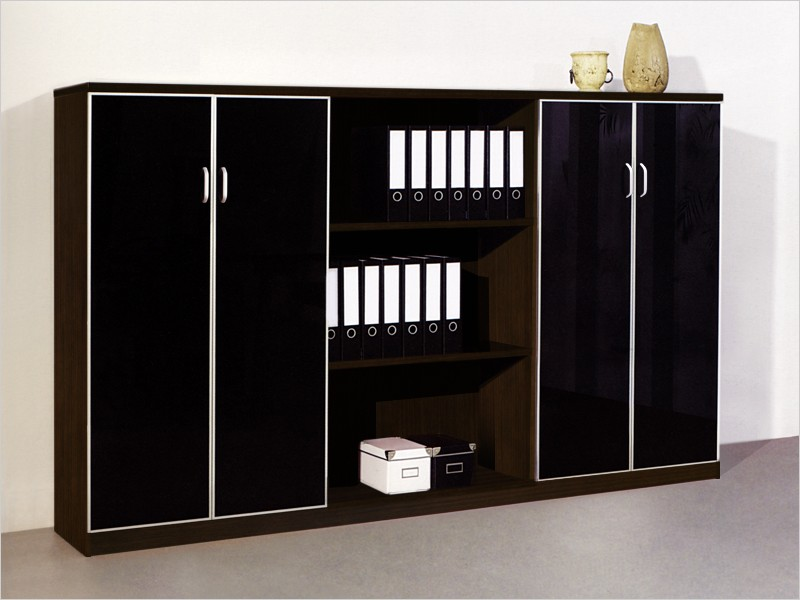 b rom bel set g nstig schreibtisch como mit sideboard. Black Bedroom Furniture Sets. Home Design Ideas