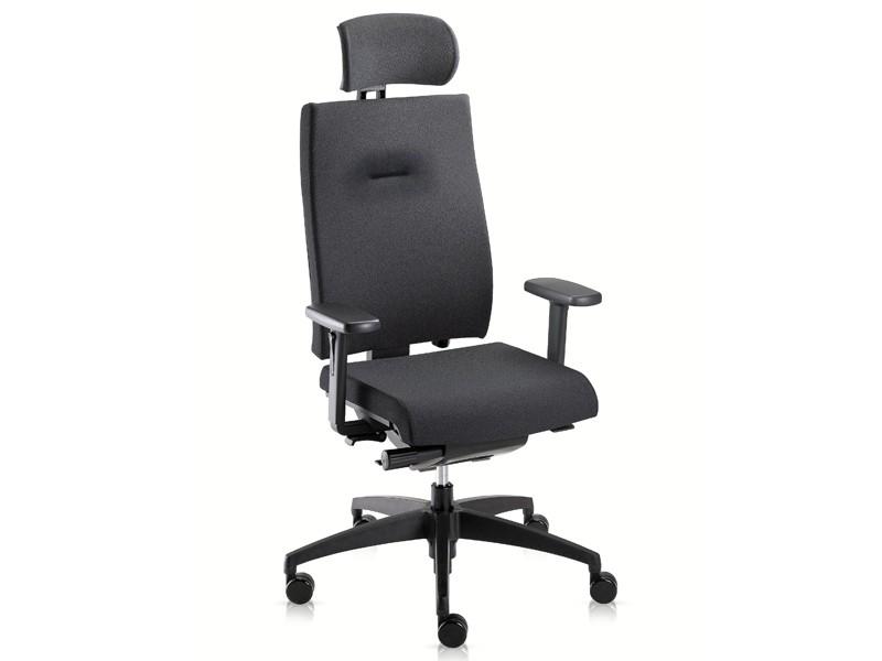 Ergonomischer bürostuhl  Sitag Sitagpoint ergonomischer Bürostuhl bei JourTym günstig