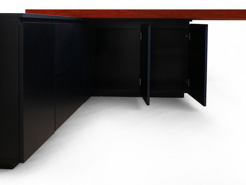 Bürotisch kaufen | Büromöbel Aktenschrank günstig online