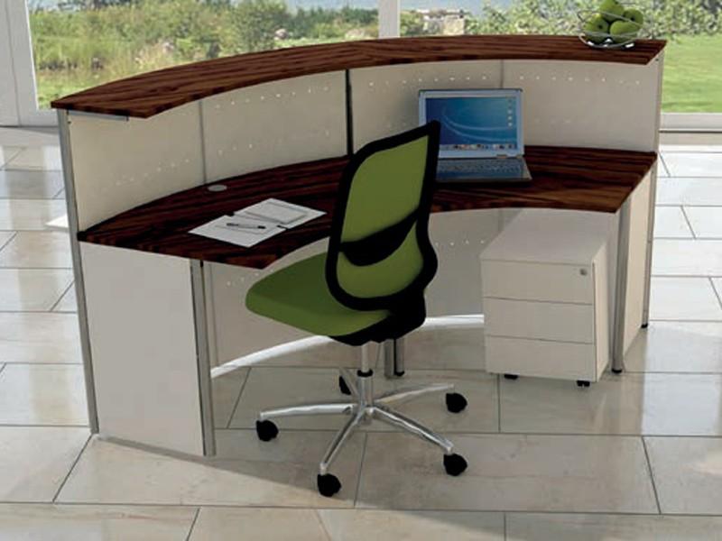theke g nstig kaufen kerkmann milano 3975 bei jourtym online. Black Bedroom Furniture Sets. Home Design Ideas