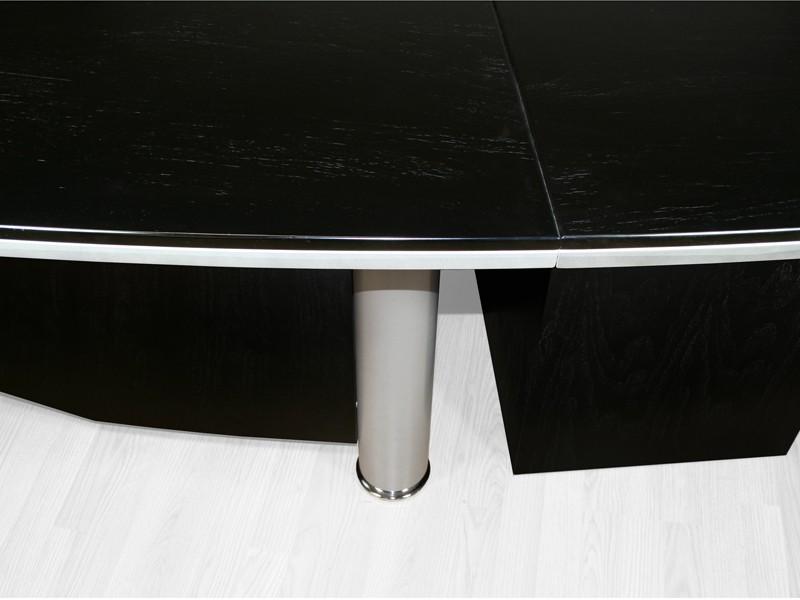 Schreibtisch ecke b ro eckschreibtisch online kaufen - Tischplatte ecke ...
