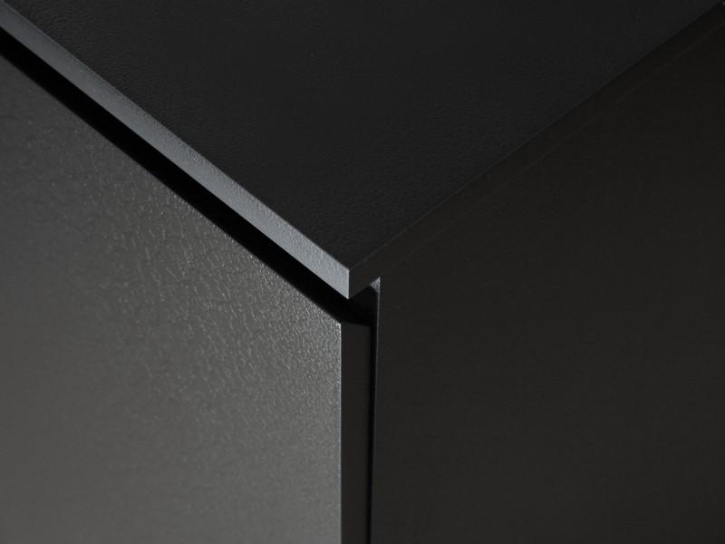 Eckschreibtisch Design | Büromöbel Tisch Imola günstig