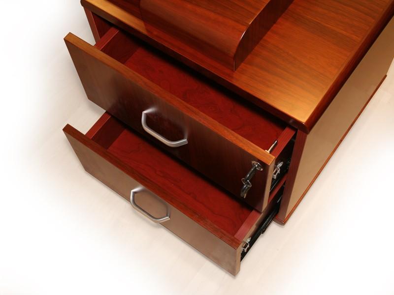 Günstige Büromöbel | Schreibtisch XXXL online kaufen