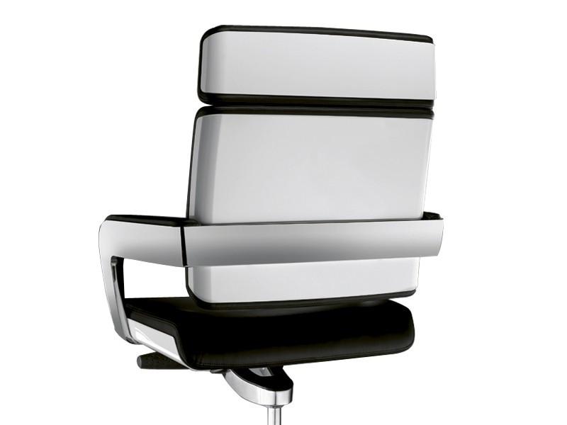 Luxus Bürostuhl