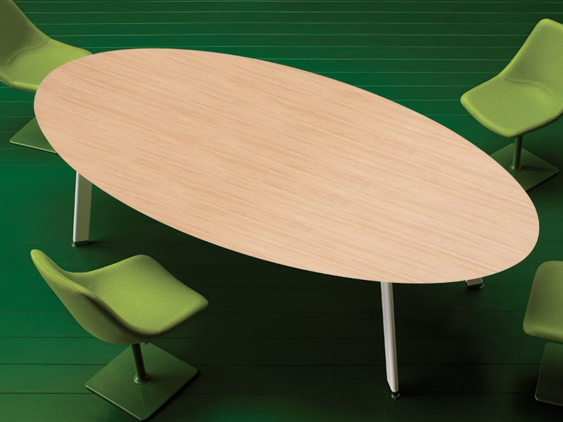 ovale 10 personen trendy esstisch oval personen esstisch oval personen with ovale 10 personen. Black Bedroom Furniture Sets. Home Design Ideas