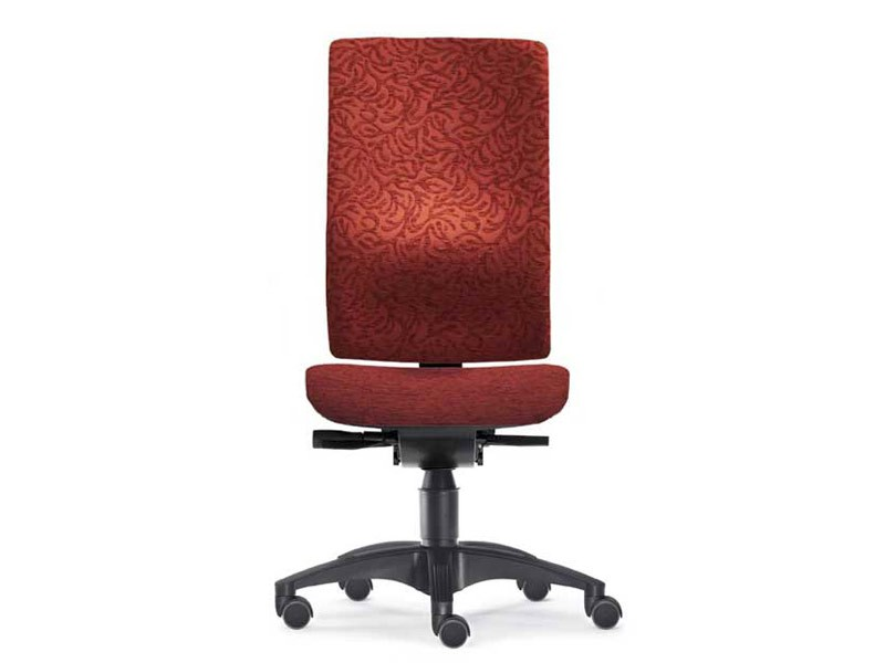 Bürostühle Steifensand Lady Cube