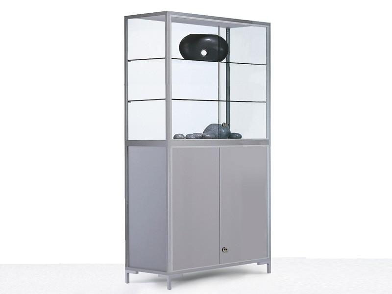 Glas Gunstig Kaufen ~ Glasvitrinen vitrinen aus glas günstig kaufen