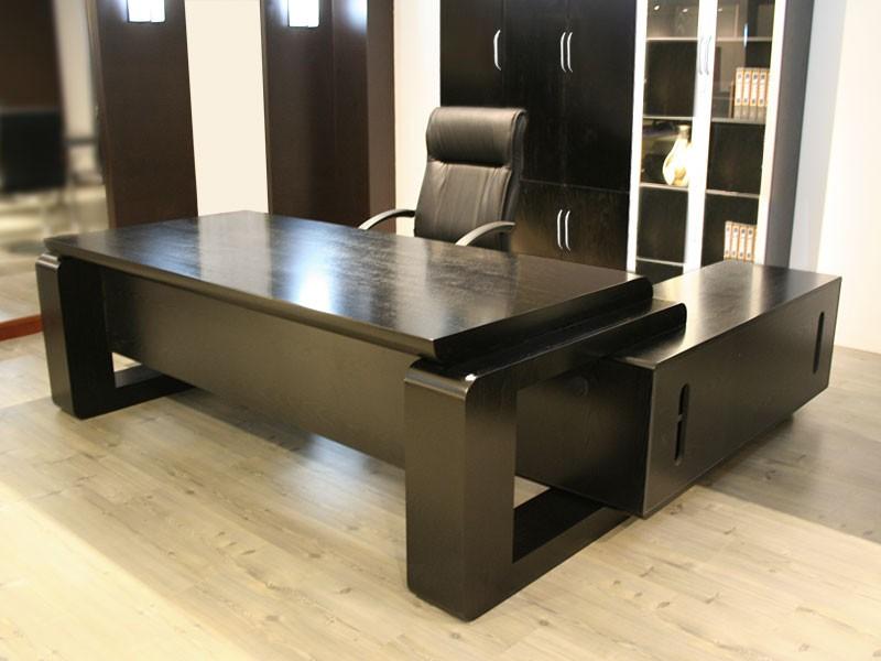b roausstattung schrank mit schreibtisch g nstig kaufen. Black Bedroom Furniture Sets. Home Design Ideas