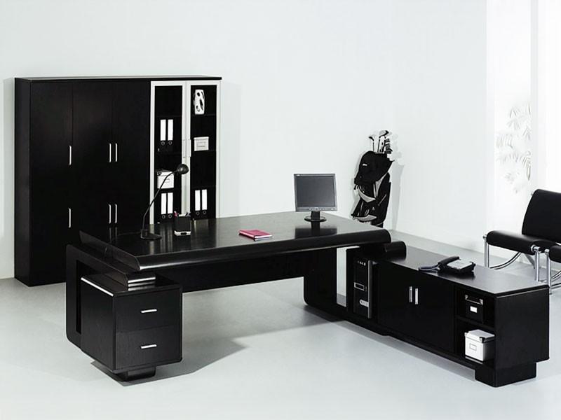 Büroausstattung | jamgo.co