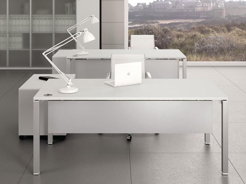 Bralco Büromöbel, Konferenz- und Bürotische
