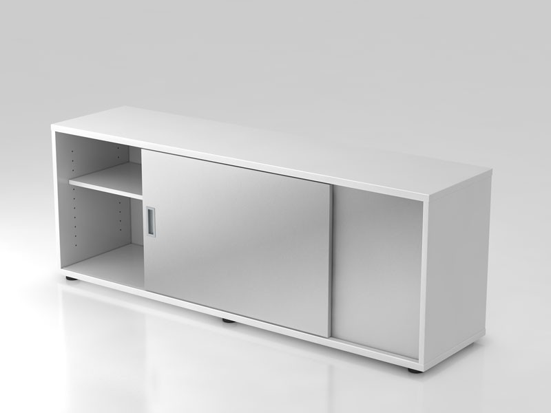 sideboard 1758 f r auflageschreibtische. Black Bedroom Furniture Sets. Home Design Ideas